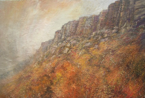Autumn-Shower-At-Sunset-Across-Stanage-Edge-120x80cm-600x403