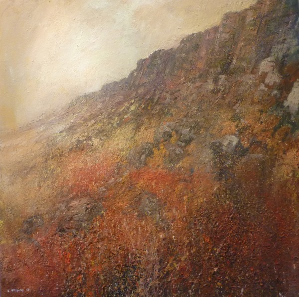 Late-Afternoon-Stanage-Edge-600x596