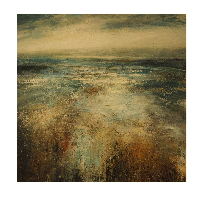 90x90cm-calming-sea-off-mans-head-st-ives-1100