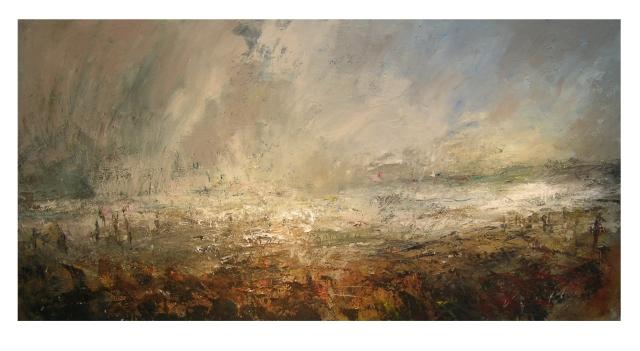 oil paintings_2092 Mar 2011