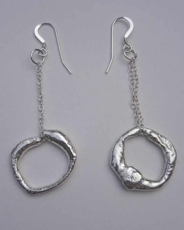 thumbnail_earrings