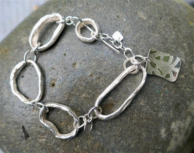 thumbnail_pebbles bracelet
